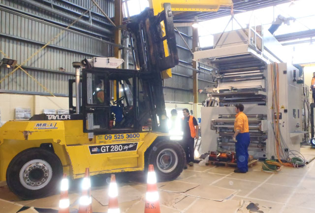 machinery-installation-ql-image