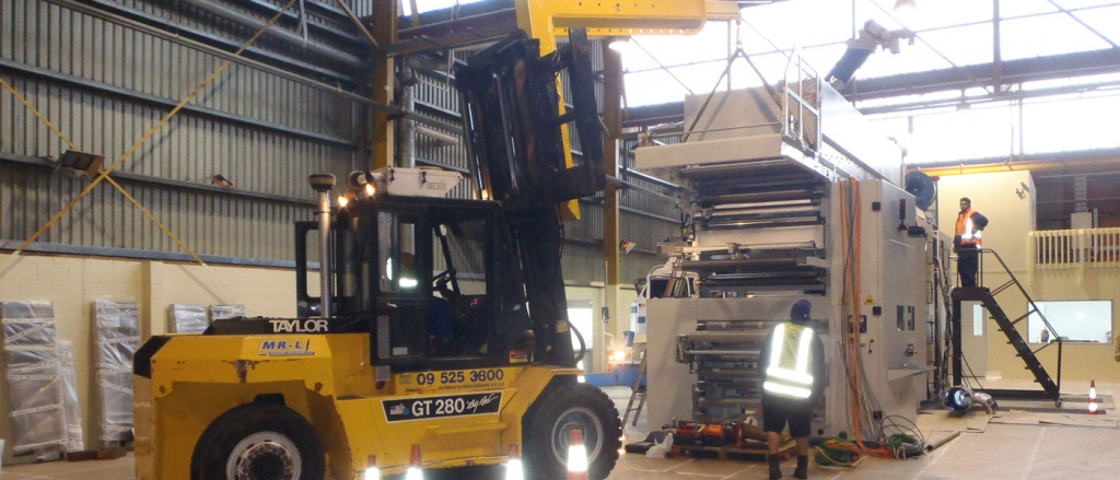 machinery-relocation-tips