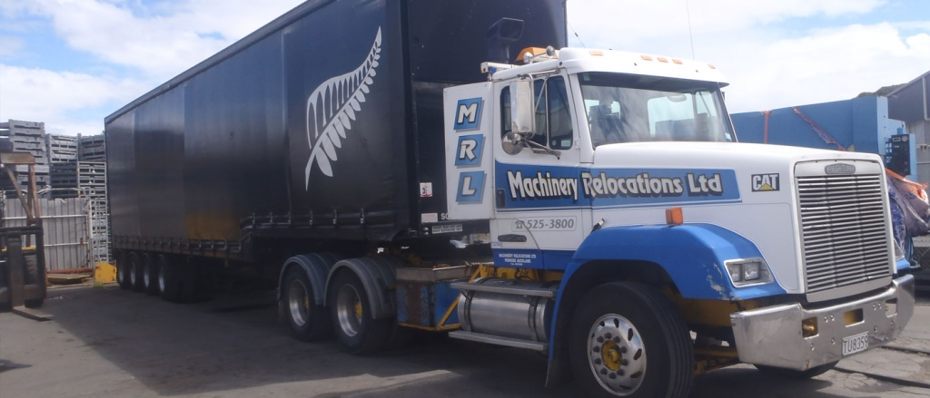 truck-and-driver-hire